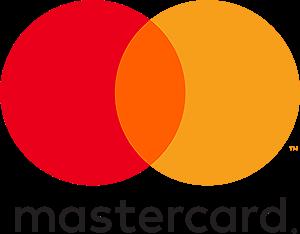 Mastercard - Zahlungsmöglichkeit in der Apotheke Elisabeth Wien